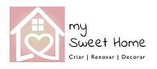 my Sweet Home - Store